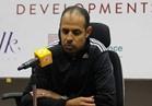 عماد النحاس : خسرنا نقطتين واللاعبون لم يكن عندهم الروح للمكسب