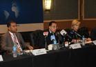 وزير الإسكان: مصر توسعت عمرانياً لمواجهة الزيادة السكانية