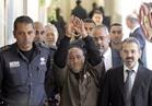 إضراب عام في فلسطين مع دخول إضراب المعتقلين يومه الـ36