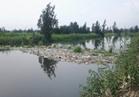 الاتحاد الأوروبي يوافق على تمويل مشروعات وقف تلوث مصر «كوتشنر»