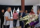 الصفاقسي يكرم الزمالك في تونس