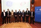 وزير الاتصالات يُكرم الفائزين بمسابقة «تحدي الابتكار الرقمي»
