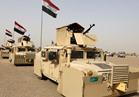 العراق: عودة أكثر من 15 ألف نازح إلى نينوى
