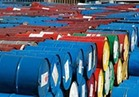 رئيس شركة جابكو: 771 مليار قدم مكعب احتياطي الشركة من الغاز الطبيعي
