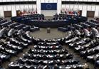 الاتحاد الأوروبي يوافق على الاستعداد لبدء المرحلة الثانية من الـ«بريكست»