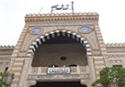 الأوقاف: استقبال شهر رمضان خطبة الجمعة المقبلة