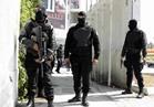 الداخلية التونسية: إصابة 20 عنصرا أمنيا في أحداث تطاوين جنوبي تونس