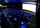 تنشيط السياحة: ندرس إضافة ملف السينما ضمن آليات الترويج كقوة ناعمة