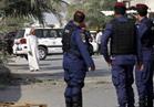 الشرطة البحرينية تفض اعتصاما أمام منزل رجل دين شيعي