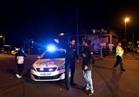 الشرطة البريطانية: نتعامل مع انفجار مدينة مانشستر باعتباره هجوم إرهابي محتمل