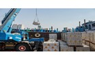 9 مليارات دولار تراجعًا في واردات مصر غير البترولية خلال 7 شهور