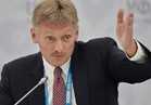 الكرملين: لن نعلق على صفقة الأسلحة بين واشنطن والرياض