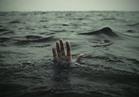 مدرب تجديف باتحاد الشرطة ينقذ سيدة عقب الانتحار في نهر النيل