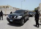 خمسة قتلى و27 مصابا حصيلة العملية الأمنية في البحرين