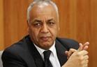 طلب إحاطة ضد رئيس »الوطنية للإعلام« لإغلاق «صوت الشعب»
