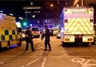 مسؤول بريطاني: 20 مصابا في حالة حرجة بعد هجوم مانشستر