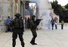 «التعاون الإسلامي»: منع الصلاة في المسجد الأقصى عدوان إسرائيلي صارخ