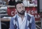 أحمد فهمي طبيب تجميل في «لأعلى سعر».. ويؤكد: المسلسل مفاجأة رمضان 2017