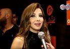 بالفيديو.. نجوم الفن يهنئون المصريين بحلول شهر رمضان