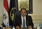 استشهاد أمين شرطة برصاص مجهولين في العريش