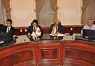 التعليم تُحدث بنود بروتوكول التعاون مع «الجايكا» للمدارس المصرية اليابانية
