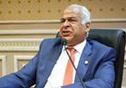 فرج عامر يشيد بإدراج البرلمان لقانون الهيئات الشبابية لمناقشته بعد غد