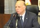 محافظ القاهرة: لا مساس بأسعار تذاكر أوتوبيسات هيئة النقل العام