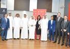 البحرين تجري أول تجربة لتقنية الجيل الخامس «5G»