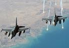 الجيش الأمريكي:مقتل أكثر من 100 عراقي في انفجار بالموصل في مارس