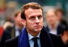 الرئيس الفرنسي يؤكد مجددا سعيه لاعادة تشكيل أوروبا