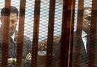 اليوم.. محاكمة علاء وجمال مبارك بقضية التلاعب بالبورصة