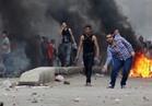 الخميس.. الحكم فى إعادة إجراءات محاكمة متهم بأحداث «الطالبية»