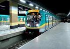ضبط طفلتين لاتهامهما بسرقة السيدات داخل محطات مترو الأنفاق