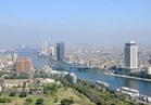 الأرصاد : ارتفاع في درجات الحرارة السبت.. والعظمى في القاهرة 37 درجة