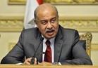 رئيس الوزراء يتابع تنفيذ تكليفات »السيسي« باسترداد أراضى الدولة