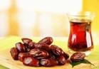 10 وصايا رمضانية للحفاظ على صحتك أثناء الصيام