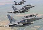 بالفيديو.. القوات الجوية تثأر لشهداء مصر.. وتنجح في تدمير الأهداف المخططة لها بليبيا