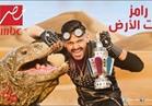 """تعرف علي مواعيد عروض برامج ومسلسلات شبكة قنوات """"MBc مصر"""" في رمضان"""