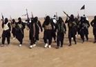 سكاي نيوز نقلا عن التلفزيون العراقي يؤكد انهيار داعش في الموصل
