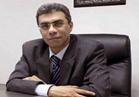ياسر رزق يكتب.. أوان العقــاب
