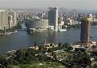 «الأرصاد»: طقس «الإثنين» مائل للحرارة.. والعظمى بالقاهرة 33 درجة