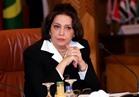 رئيس الهيئة الوطنية للإعلام ينعي رحيل صفاء حجازي