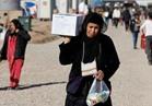الأمم المتحدة تحذر من تدهور أوضاع المدنيين في الموصل
