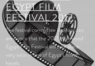 «هوليود مصر» ينطلق يوليو المقبل بحضور كوكبة فنية وأدبية