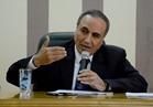 عبد المحسن سلامة: غير راضٍي عن أوضاع الصحفيين حاليًا