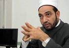 بالفيديو .. «سالم عبد الجليل» بعد حادث المنيا: لم أحرض على الأقباط .. والفكر يواجه بالفكر