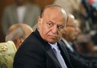 الرئيس اليمني: صنعاء ستنتصر بنضال شعبها ومساندة أشقائها العرب