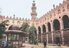 «المرداني».. مسجد «النسايم» المعطرة