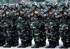 ماليزيا تشدد الرقابة الأمنية على حدودها مع تايلاند