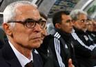 كوبر يختار 15 لاعباً محلياً لمعسكر المنتخب استعداداً لتونس